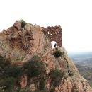 Как доехать к пещере св.ГоноратаПреподобный Гонорат, основавший около 400 года Леринский монастырь на острове напротив Канн, подвизался до этого в пещере на северном склоне Пика Рыжего мыса близ Канн.ДЕТАЛЬНОЕ ОПИСАНИЕ ПУТИ